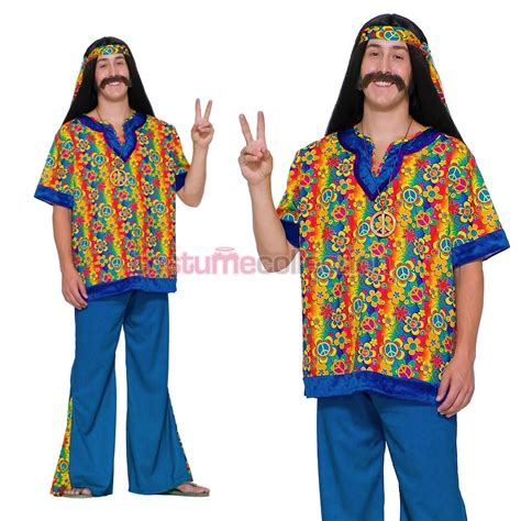 hippie mens fashion trends s hippie shirts for men free images at clker com