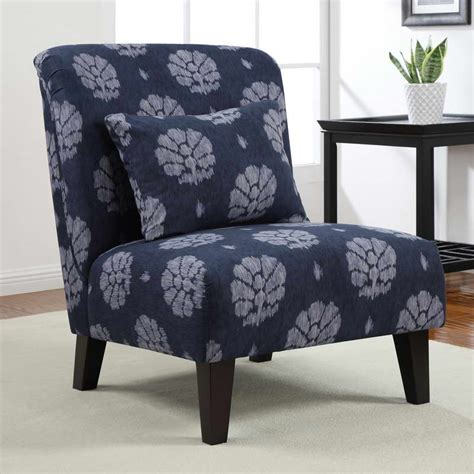 Livingroom Accent Chairs by Living Room Living Room Accent Chairs With Ornamental