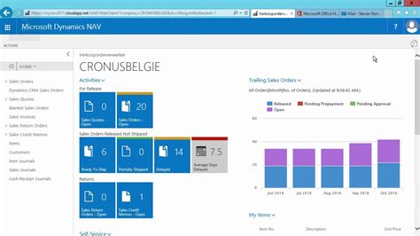 Office 365 Outlook Has Stopped Working Microsoft Office Outlook 2017 Stopped Working Mamyta