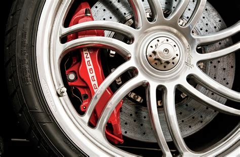 pagani wheels 2015 pagani huayra review