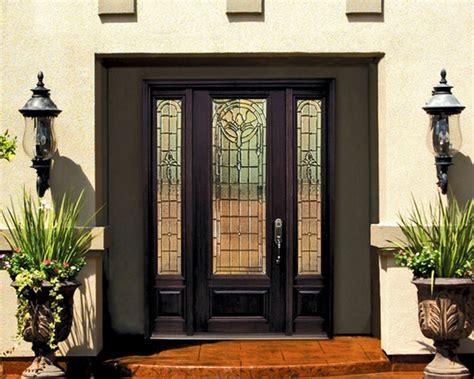 glass panel door hoke depot doors astounding glass entry doors exterior doors home