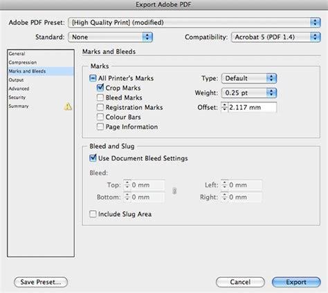 tutorial adobe indesign cc pdf 17 best images about indesign tutorials on pinterest