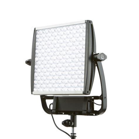Daylight Lighting Fixtures Litepanels Astra Bi Focus Daylight 1x1 Led Fixture