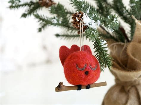 holiday decor online top 7 online shops for holiday decorations special