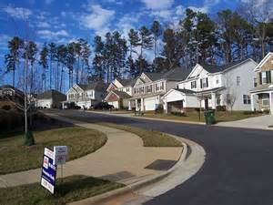 House Of Lights Cary Nc Hours Cary Nc The Battery Offers Large Homes At Affordable Prices