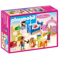 playmobil la de ville chambre de b 233 b 233 cuisine