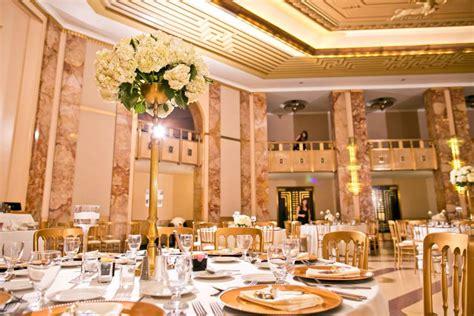 city wedding reception wedding reception venues in kansas city mo mini bridal