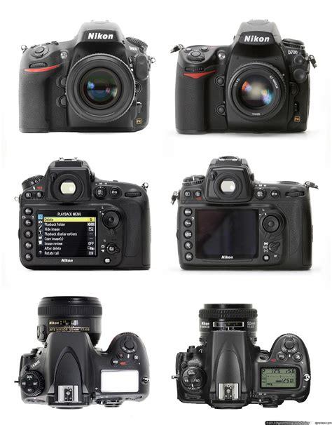 nikon d800 nikon d800 review digital photography review