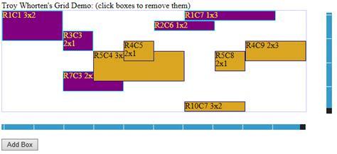 grid layout run failed failed the turing test microsoft 70 480 create a