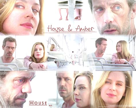 house md amber house amber house md wallpaper by fezzes on deviantart