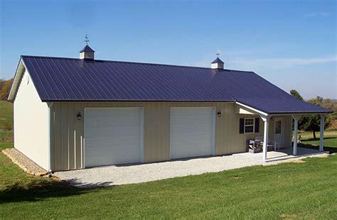 menards  pole barn minimalist home design ideas
