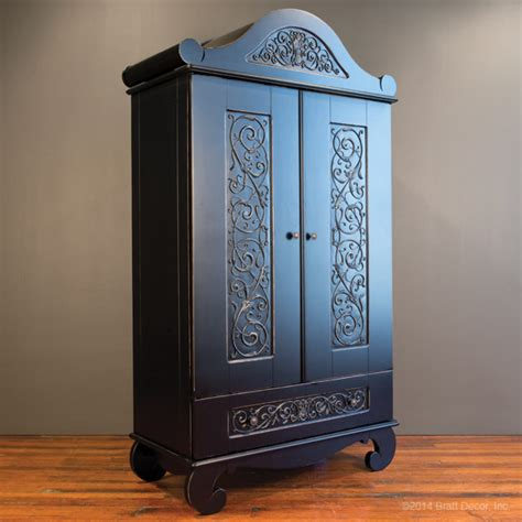 how do you spell armoire how do you spell armoire excellent full image for small corner armoire ikea aneboda