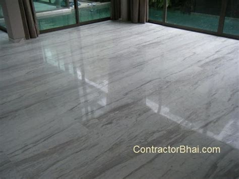 Interior Design In Hyderabad by Marble Flooring Contractorbhai