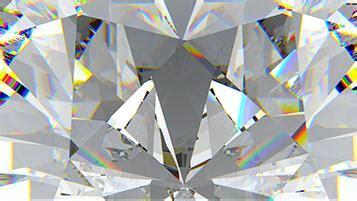 diamond background hd video footage motionisland