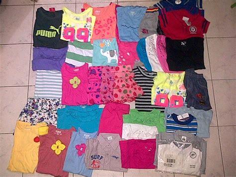 Baju Anak Grosir Murah Grosir Baju Anak Murah Baju3500