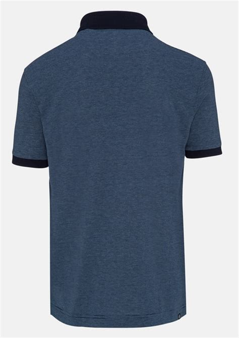 boat shop underwood navy underwood polo by connor shop our men s apparel
