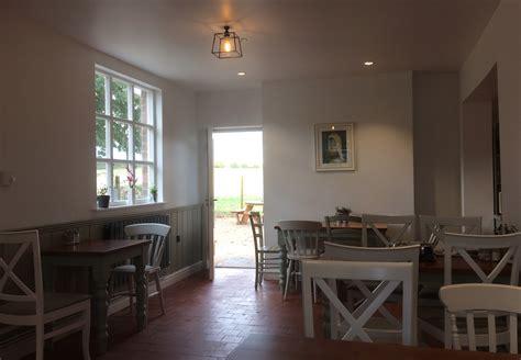 castle tea room shropshire fidget pie archives folly view