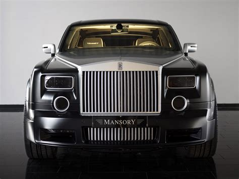 rolls royce ghost mansory mansory rolls royce car phantom tuning