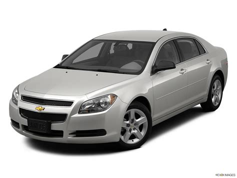 Chevrolet Chrysler by 2012 Chrysler 200 Vs 2012 Chevrolet Malibu Which One