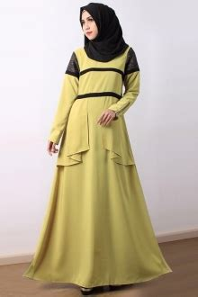 m4536 front button up princess cut jubah dress free size fits m l online fashion wholesale trading online fashion