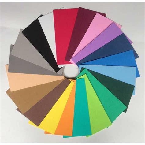 Busa Spon jual busa hati spon warna warni oleh toko sponeva