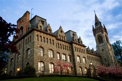 Lehigh Mba Tuition by Lehigh Profile Rankings And Data Us News