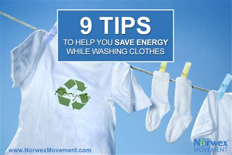 9 sneaky tips to help norwex movement