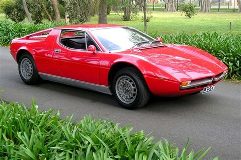 merak maserati sold maserati merak coupe auctions lot 22 shannons