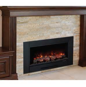 modern flames fireplaces modern flames zcr series fireplace insert