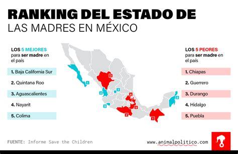 refrendo estado de mexico 2015 refrendo 2015 edo de mex tenencia estado de mexico 2011