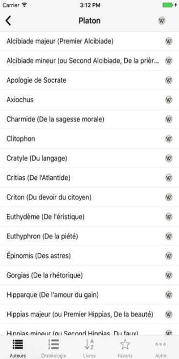 Editions la Bibliothèque Digitale