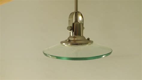 lampara minimalista moderna  comedor bs