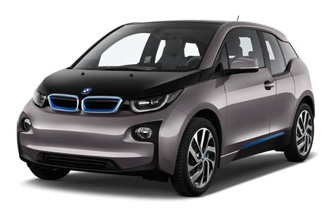 mbw cars 2014 bmw i3 reviews and rating motor trend