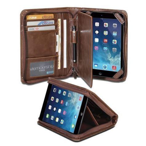 ipad mini case ipad mini 4 case gmyle business portfolio
