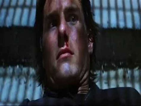 mission impossible 2 bathtub scene mission impossible 2 best scene youtube
