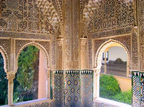 entrada alambra entradas alhambra granada mejor precio