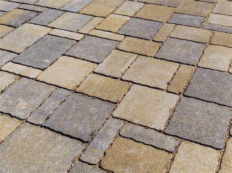 pavimento a secco per esterni pavimentazioni per esterni via postumia 174 by bk