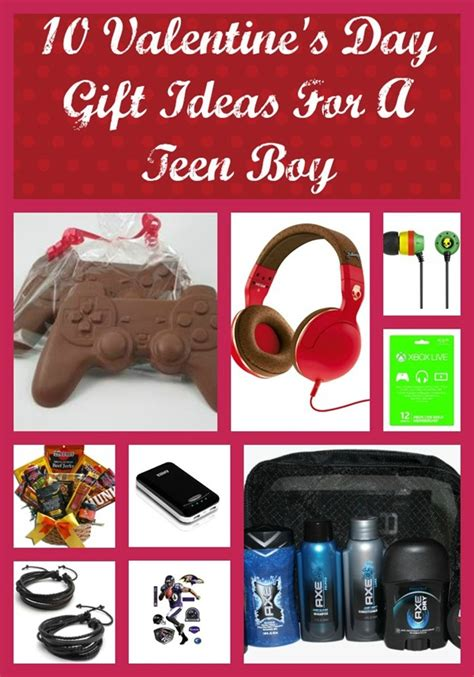 what do you give a boy for valentines day valentine s day the kid s review