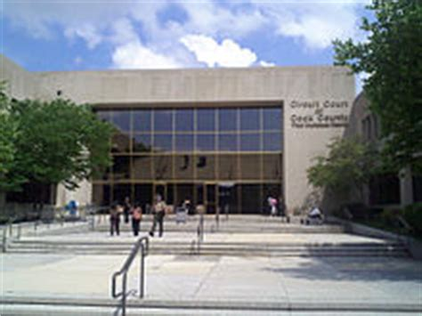 Illinois Superior Court Search Circuit Court Of Cook County