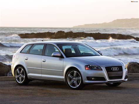 auto body repair training 2008 audi a3 on board diagnostic system audi 2008 a3 makes life brighter