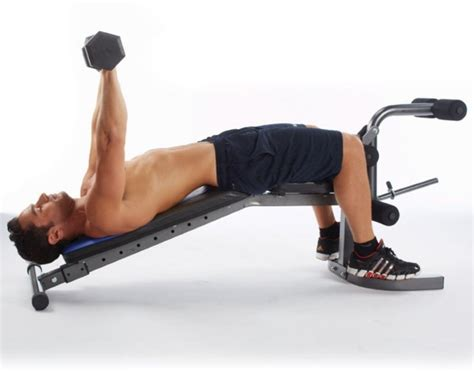 pure fitness flat bench pure fitness fid weight bench review