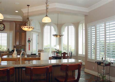 kitchen window shutters interior kitchens danmer com