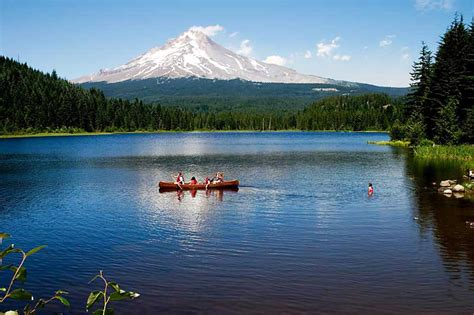 Of Oregon Mba Portland by Hospitality And Tourism And Mba Programs In Oregon