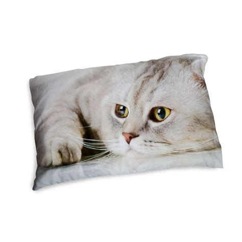 Custom Duvet Cover Duvet Inner Uk 150 X 220 personalised pillow cases make your own photo pillowcases