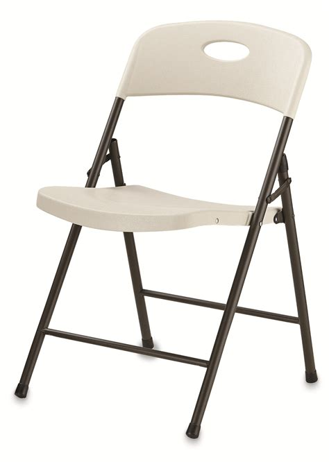 foldable chair kmart northwest territory lightweight folding chair fitness