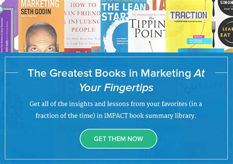 the 3 no s every successful should books 10 books every marketer needs to in their library