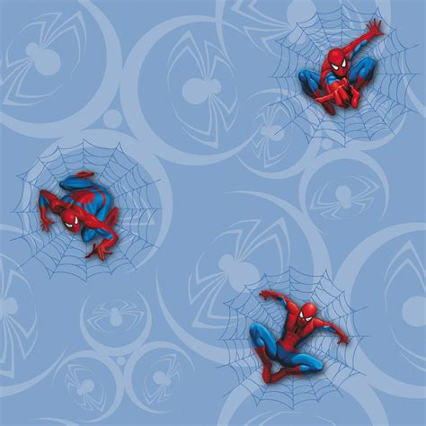 spiderman pattern background spiderman wallpaper 10m new official spider man matches