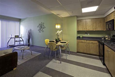 1 bedroom apartments in riverside ca apartment in riverside 4 bed 3 bath 685