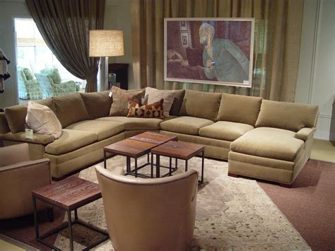lee industries sofa reviews lee industries sofa prices lee industries sofa review