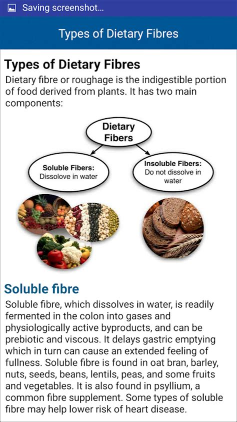 Sources Of Dietary Fiber And Weight Loss by Dietary Fiber Food Sources Help Skin Weight